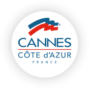 2017-logo-cannes-quadri